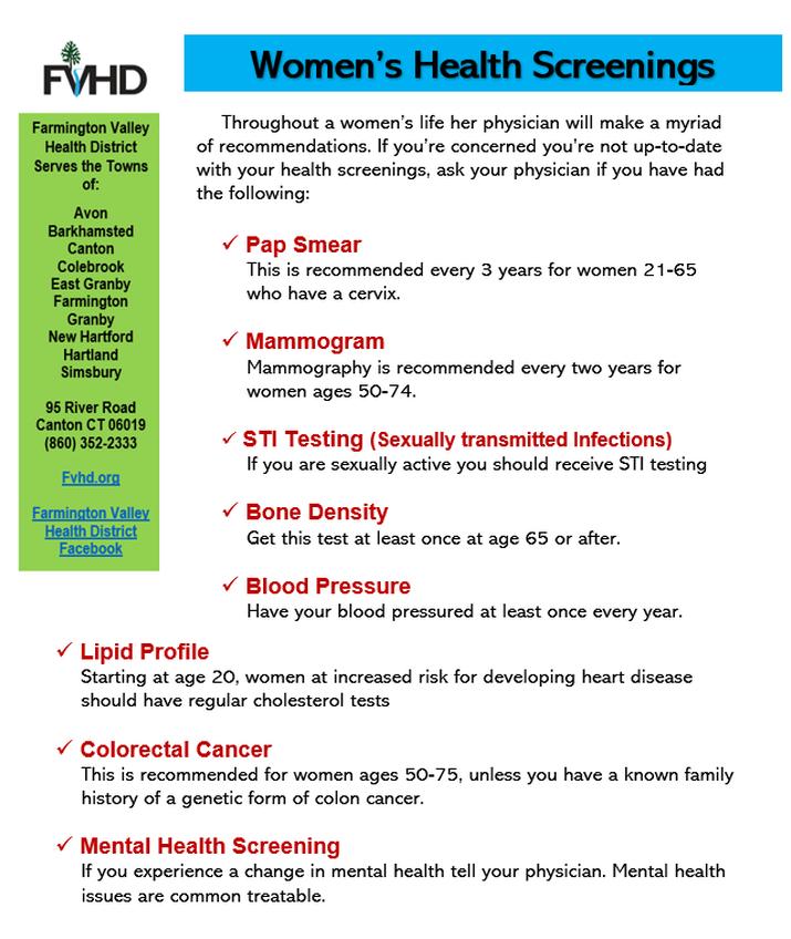 womens-health-sheet